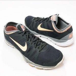 a923b51dafa97 Nike Shoes - NIKE WOMEN S FLEX SUPREME TR 3 TRAINING SHOE